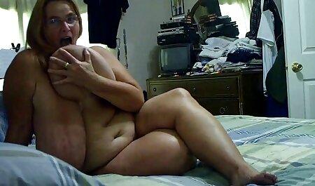 Người Anh sub doggystyled phim sec loan luan me va con trai bởi maledom
