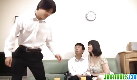 Đam phụ nữ webcam phim sec me du con