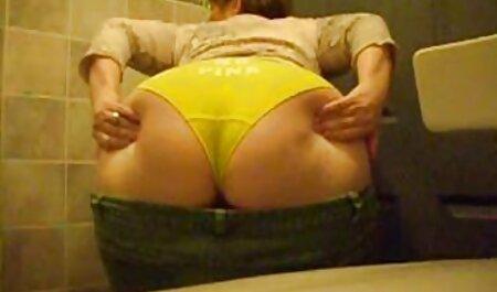 massage sec loan luan me va con sexy