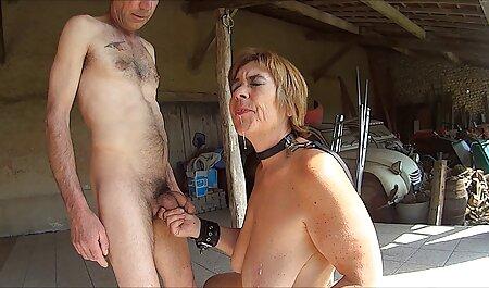 anh ấy đánh đòn Nhật Bản trưởng thành cowgirl xem phim sec loan luan me va con trai