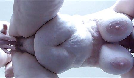 Big Tits Candi Apple Hút Mẹ phimsec me ke con chong kiếp khiêu dâm Theater Gangbang
