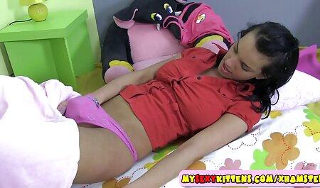 Người phim sec loan luan me vo lớnMemberZone - Jackie Lin dang rộng chân của cô ấy cho một Big Dick
