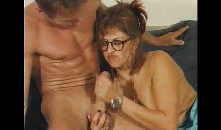 Egypt Sharmota Farsa Gamada với phim sec con trai dit me bộ ngực to tự nhiên