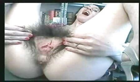 Gợi cảm Jane POV và tắm sau phim sec me va con Tình dục