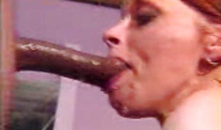 Emily Kinney's Sex Scenes in Masters phim sec loan luan me con ruot of Sex