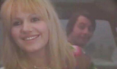 Jill Cassidy quấn cô ấy phim sec me gia môi và L. xung quanh một Khó dương vật