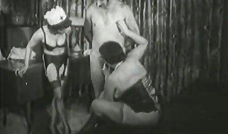 Cuck vợ xem phim sec loan luan me va con bbc creampie